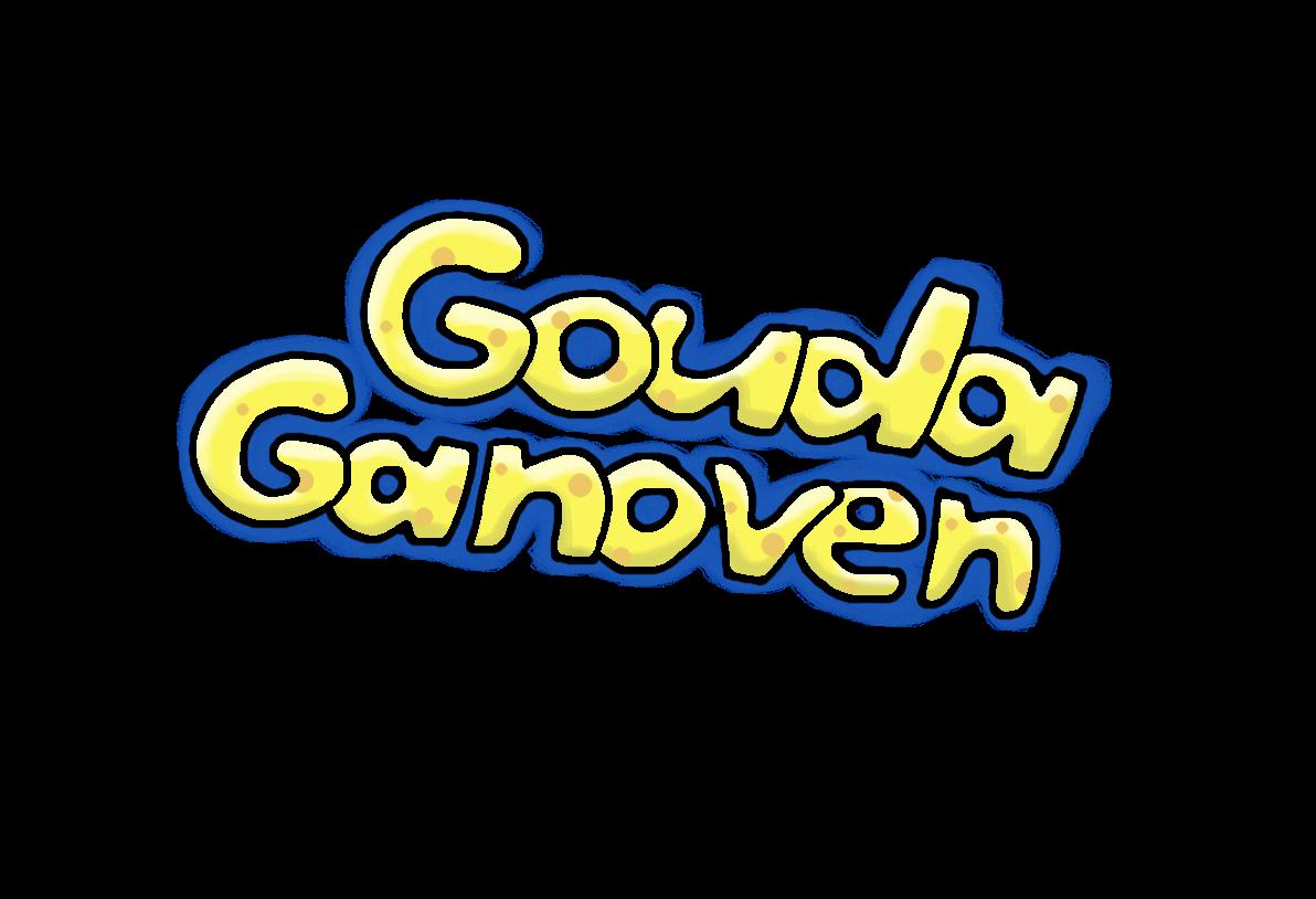 Gouda Ganoven